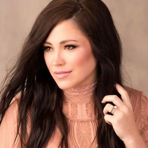 Kari Jobe Mobile Civic Center Theater