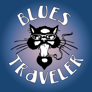 Blues Traveler Ridgefield Playhouse