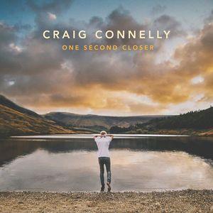 Craig Connelly Concorde 2
