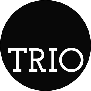 Flo Ro Trio Jamestown Mercantile
