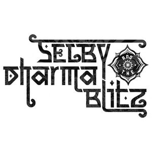 Selby And The Dharma Blitz Monsagrati