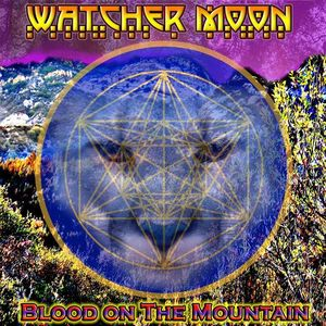 Watcher Moon SAINT ROCKE