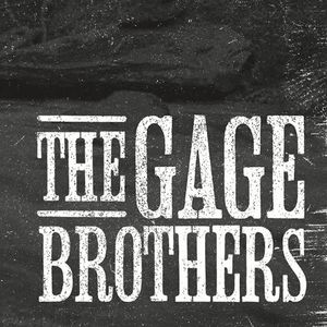 The Gage Brothers North Lima