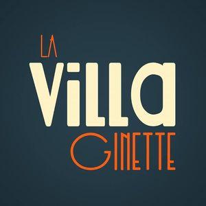 La Villa Ginette Festival des Bistrots
