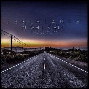 Resistance Privilege