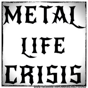 Metal Life Crisis VFW Post 2179