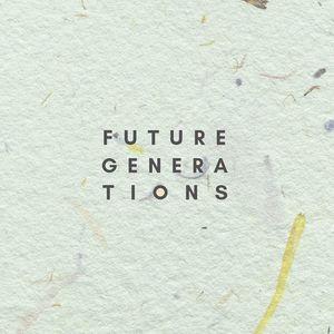 Future Generations Beat Kitchen