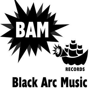 Bam Records Honselersdijk