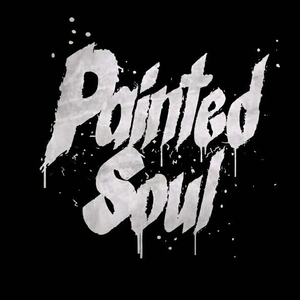 Painted Soul Thetford