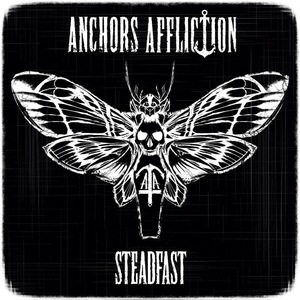 Anchors Affliction Marquis Theater