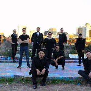 Prismatx Ensemble San Marcos
