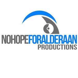 No Hope For Alderaan Productions Tomcats West