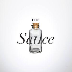 The Sauce Rockford