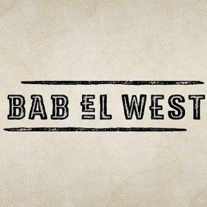Bab El West Roscoff