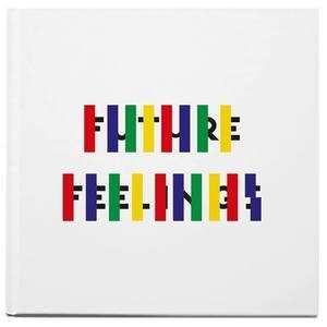 Future Feelings San Miguel De Allende