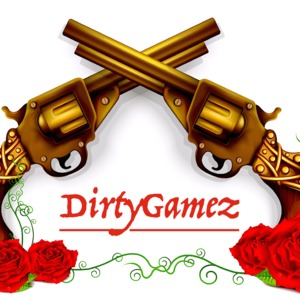 Dirty Gamez The Royal Castle Lounge