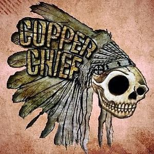 Copper Chief Kingston