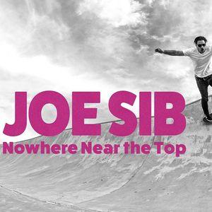 Joe Sib Oxnard Levity Live