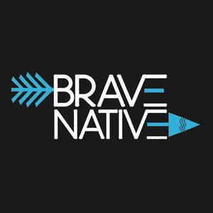 Brave Native Mapfre Stadium