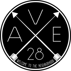 Avenue 28 Woodlake