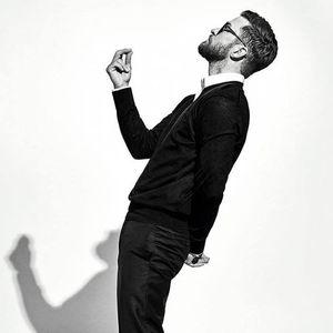 Justin Timberlake Circuit of The Americas
