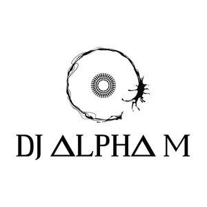 DJ Alpha M De Grott