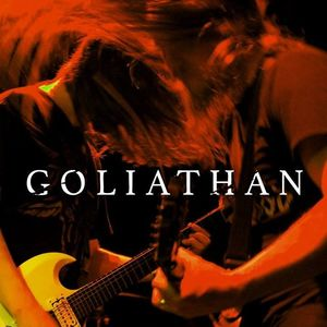Goliathan Silverlake Lounge