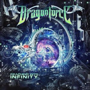 DragonForce Kurten
