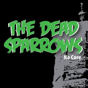 the Dead Sparrows The Mansion