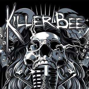 Killer Bee O'learys