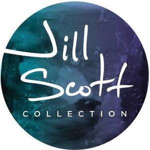 Miss Jill Scott Beale Street Music Festival
