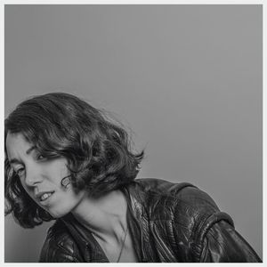 Kelly Lee Owens Carbonara Di Bari
