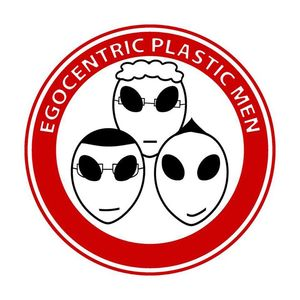 Egocentric Plastic Men The Pharmacy