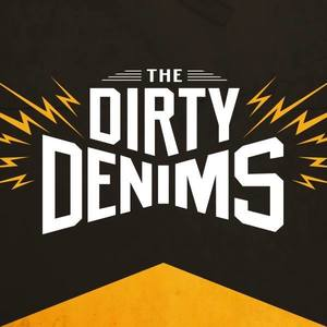 The Dirty Denims Zundert