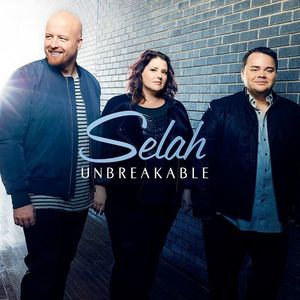 Selah Christian Retreat