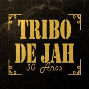 Tribo De Jah Jaguaruna