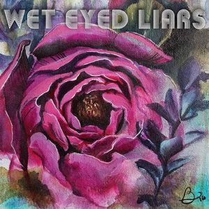 Wet Eyed Liars Bowling Green
