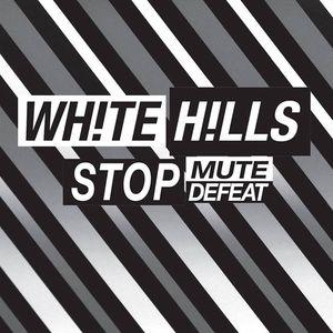 White Hills La Sirene