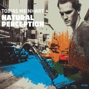 Tobias Meinhart Jazzclub Tonne