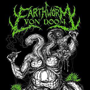Earthworm von Doom Baltimore Soundstage