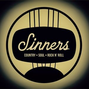 Sinners Gabe's