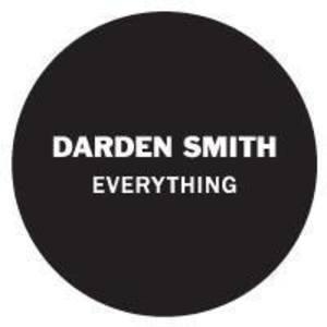 Darden Smith North Bend
