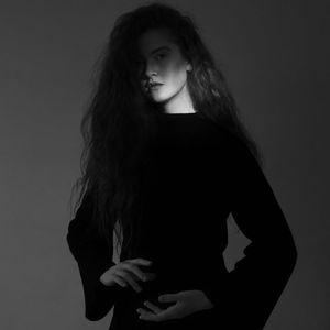 Debrah Scarlett Granichen