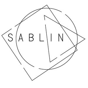 Sablin Radeberg