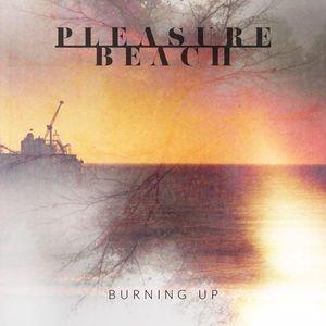 Pleasure Beach Cafe Nine