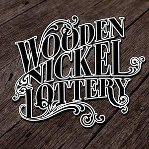 Wooden Nickel Lottery Friday Night Live Music, Cedar Ridge Winery