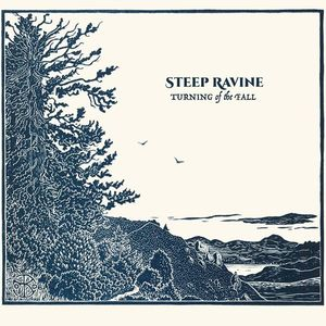 Steep Ravine The Crepe Place
