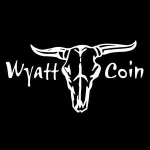 Wyatt Coin Elba
