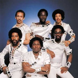 The Commodores Fantasy Springs Resort Casino