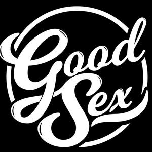 GoodSex SPYBAR